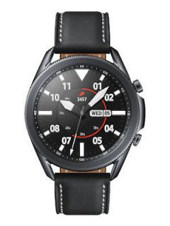 Samsung Galaxy Watch 3 45mm Price in India