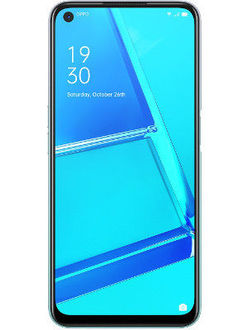 OPPO A52 8GB RAM Price in India