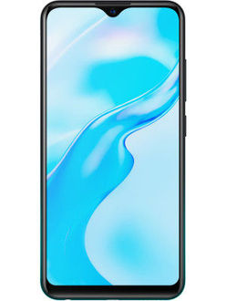 Vivo Y1s Price in India