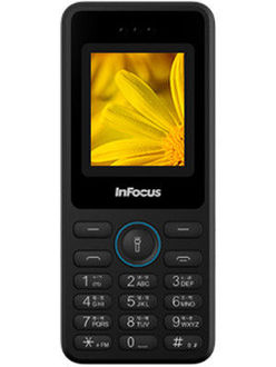 InFocus Power 1 Price in India