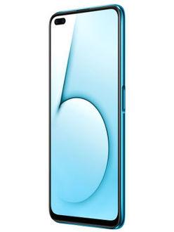 Realme X50 5G Price in India