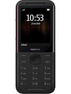 Nokia 5310 Price in India