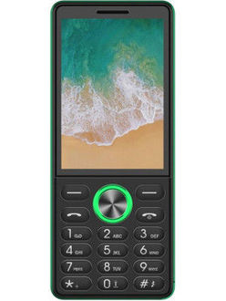 I Kall K555 Price in India