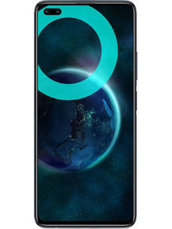 Infinix Zero 8i Price in India