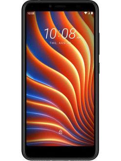 HTC Wildfire E Lite Price in India