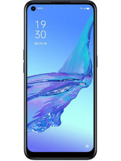 OPPO A53 2020 Price in India