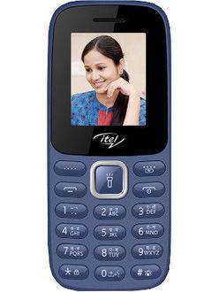 Itel U10 Price in India