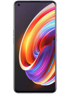Realme X7 Pro Price in India