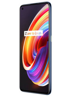 Realme X7 Pro Price in India
