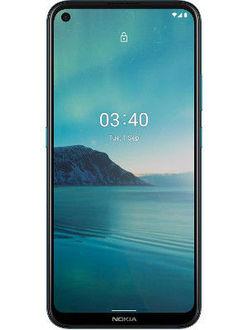 Nokia 3.4 Price in India
