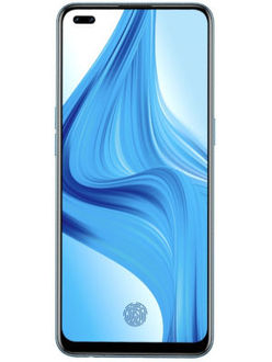 OPPO F17 Pro Price in India