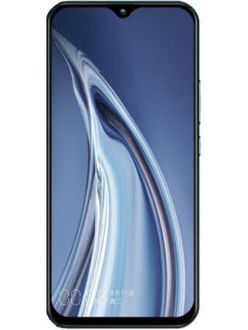 Gionee K3 Pro Price in India