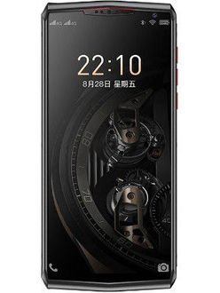 Gionee M30 Price in India