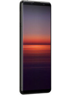 Sony Xperia 5 II Price in India