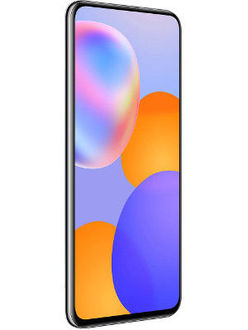 Huawei Y9a Price in India