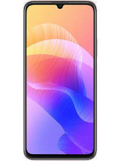 Huawei Enjoy 20 Price in India