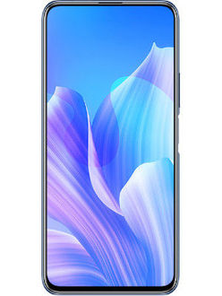 Huawei Enjoy 20 Plus Price in India