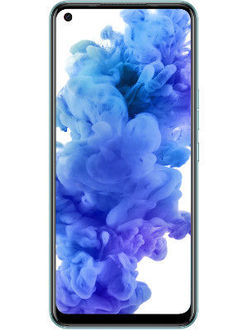 Tecno Camon 16 Price in India
