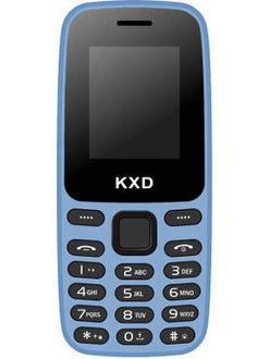 KXD M1 Price in India