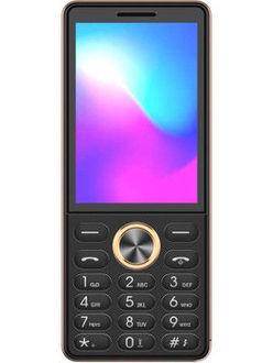 I Kall K6300 New Price in India