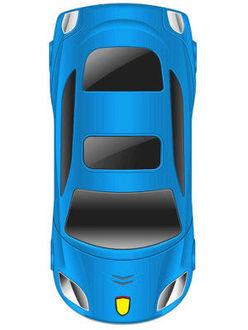 I Kall K19 Car Price in India