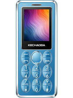 Kechao A30 Price in India