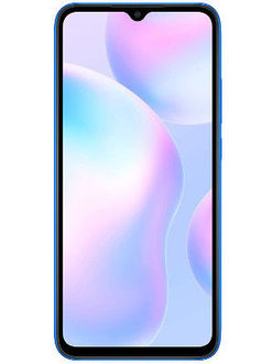 Xiaomi Redmi 9A 3GB RAM Price in India