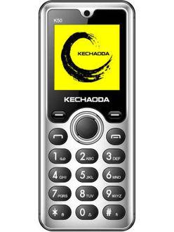 Kechao K50 2020 Price in India