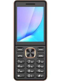 I Kall K18 2020 Price in India