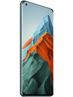 Xiaomi Mi 11 Pro Price in India