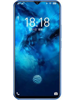 Gionee M12 Pro Price in India