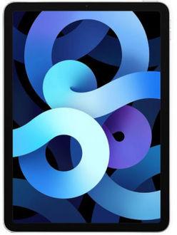 Apple iPad Air 2020 WiFi + Cellular 256GB Price in India