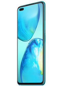 Infinix Note 8 Price in India
