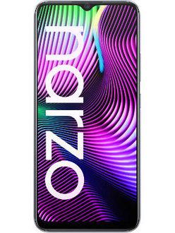 Realme Narzo 20 128GB Price in India