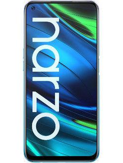 Realme Narzo 20 Pro 128GB Price in India