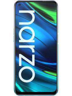 Realme Narzo 20 Pro 128GB Price in India
