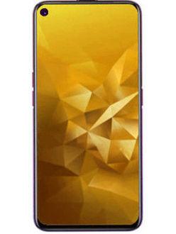 Realme X7 Lite Price in India