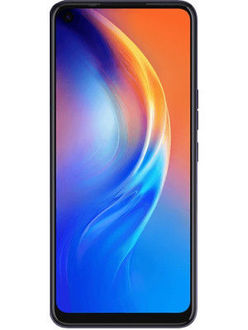 Tecno Spark 6 Price in India