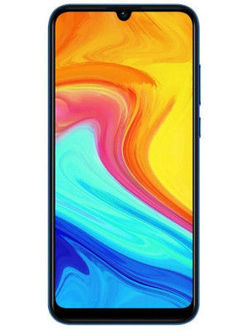 Lenovo A7 64GB Price in India