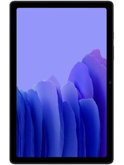 Samsung Galaxy Tab A7 2020 LTE Price in India