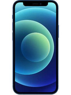 Apple iPhone 12 Mini Price in India