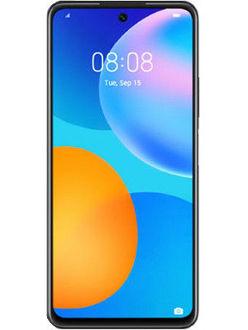 Huawei P Smart 2021 Price in India
