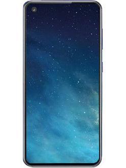 Samsung Galaxy M42 Price in India