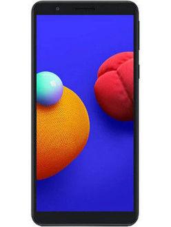 Samsung Galaxy A3 Core Price in India