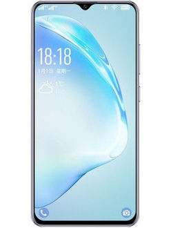 Coolpad Cool 12A Price in India