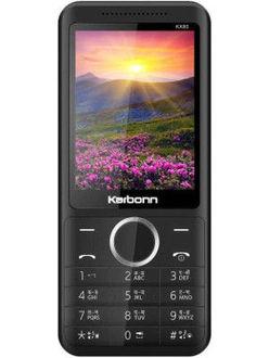 Karbonn KX80 Price in India