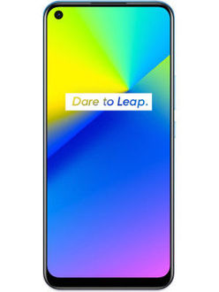 Realme 7i 128GB Price in India