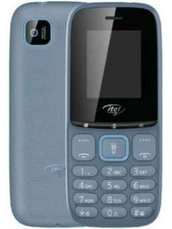 Itel it2173 Price in India