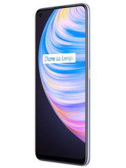 Realme Q2 Pro Price in India