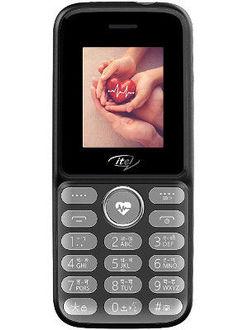 Itel it2192 Price in India